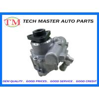 Wholesale Bmw E39 power steering pump OE 32416780413 from china suppliers