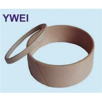 Wholesale WR wear ring / guider ring construction machinery spare part from china suppliers
