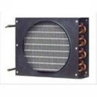 Buy cheap Condenser and Evaporator for Air-Conditioner from wholesalers