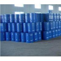 China manufacture ethyl acetate 99.9% on sale