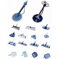 Pentair Pool Products Pool Products Quality Pentair Pool Products Pool Products For Sale
