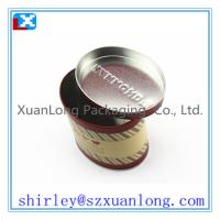 Wholesale Egg Shape Sweet Tin Box Wholesale from china suppliers