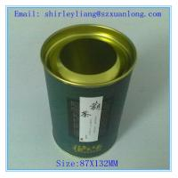 Wholesale Delicate tea paper tube from china suppliers