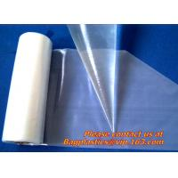 Wholesale bake decorating bags, Cake Cream, Decorating, Pastry bags, piping, pastry disposable bags from china suppliers