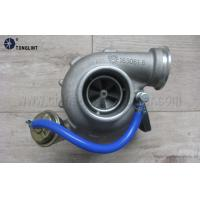 Wholesale Mercedes-Benz K16 Exhaust Gas Turbocharger 53169887129 53169707129 for OM904LA Euro-3 Engine from china suppliers