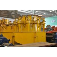 Wholesale Hydrocyclone hot sale from china suppliers