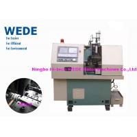 Wholesale CNC Lathe Rotor Turning Machine For Bicycle Single Or Multi Fly Wheel Parts from china suppliers