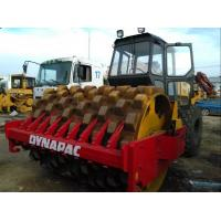 Buy cheap Used Dynapac CA25PD from wholesalers