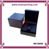 Wholesale Luxury Jewelry Box Gift Box Paper Box ME-ZB006 from china suppliers