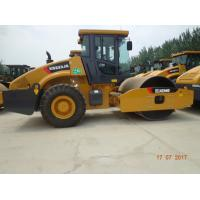 Wholesale XS223JE Road Maintenance Machinery / Road Compactor Single Drum Vibratory Roller from china suppliers