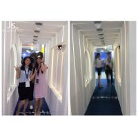 Buy cheap CREE LED Chip Hotel Hallway Lighting , Hotel Lighting Fixtures 5 Years Warranty from wholesalers