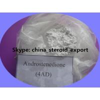 Wholesale Dietary Supplements Androstenedion Anabolic Steroids Powder from china suppliers