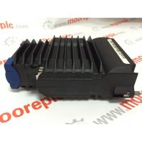 Wholesale Foxboro DCS NCNI P0972PP NETWORK INTERFACE MODULE NODEBUS CONTROL NCNI High quality from china suppliers