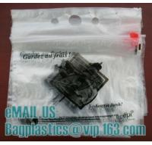Wholesale Zipper Deli Saddle bags, Snack, Sandwich, XL Sandwich, Pint, Quart from china suppliers
