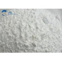 Wholesale Antiager T521 Polymer Additives CAS 88-27-7 Phenol / Antioxidant 703 from china suppliers