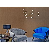 Wholesale Living Room Modern Removable Wallpaper , Washable Non Pasted Wallpaper from china suppliers