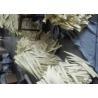 Buy cheap Heat Resistant Aramid 1313 Nomex Felt Sleeve Bag Industrial Aluminum Table from wholesalers