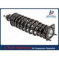 Wholesale Mercedes Benz Hydraulic Shock Absorber Parts Rear Assembly A1633202313 from china suppliers