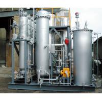 Wholesale Hydrogen Plant from Methanol from china suppliers