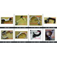 Wholesale Lift 200kgs Clamps For Stage Lighting Accessories 40 - 70mm from china suppliers