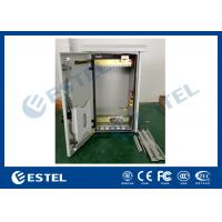 Wholesale IP55 Outdoor Wall Mounted Cabinet DDTE002B/01 Work Temperature -40°C ~ + 60°C from china suppliers