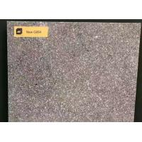 Wholesale cheap Granite G664 Floor Tiles  with high quality For Wall Countertop Stairs from china suppliers