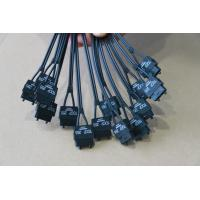 Quality Original TOSHIBA TOCP 255 Optical Fiber Cable model:JIS F07 for sale