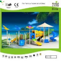 Wholesale Outdoor Playground of Sea Sailing (KQ9007A) from china suppliers