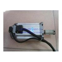 Buy cheap JUKI 2050 Y Axis motor 40000727 from wholesalers