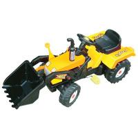China Tractor (Pedal Car) (0716C) on sale