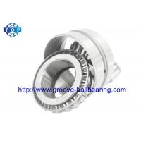 Wholesale Gcr15 352218 97518 Double Row Tapered Roller Bearing Size 90*160*95mm from china suppliers