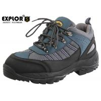 Wholesale work boots for men steel toe boots safety boots hiking boots work boots climbing shoes from china suppliers