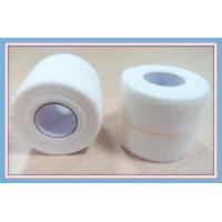 Wholesale Heavy weight pure cotton elastic adhesive bandage 5cmX4.5m from china suppliers