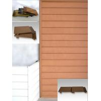 Wholesale wall panel-wpc products from china suppliers
