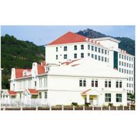 Wholesale Water Based Emulsion Outside Wall Paint , Mould Resistant Topcoat Exterior Wood Paint from china suppliers