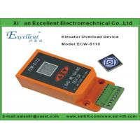 Buy cheap Elevator load weighting device/ elevator parts load cell ECW-S110 of good from wholesalers