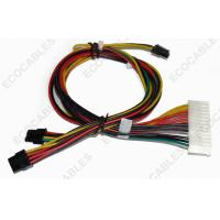 Wholesale Molex Power Extension Cables Rohs Compliant For gamebox from china suppliers