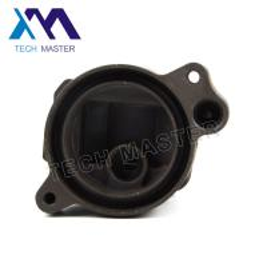 Quality Automotive Parts Piston Cylinder Air Suspension Compressor Kit 37206789450 For B for sale