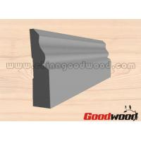 Wholesale Decorative Moulding from china suppliers