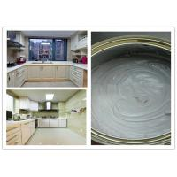Wholesale Acrylic Spray / Brush Water Based Interior Paint Decorative For Kitchen from china suppliers