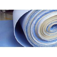 Buy cheap PE compound insulation foam roll Crosslinked Closed Cell XPE eco friendly sponges from wholesalers