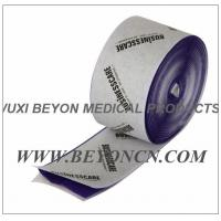 Wholesale Purple Cohesive Foam Bandages First Aid Foam Wrap For Small Wound from china suppliers