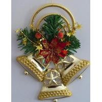 Wholesale Christmas Gifts Decorations from china suppliers
