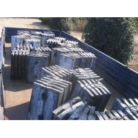Wholesale Aluminum Sand Wear Resistant Casting from china suppliers