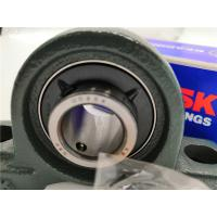 Wholesale One-piece Housing NSK UCP208D1 Pillow Block Bearing Unit Bore 40mm used in Beverage machinery from china suppliers