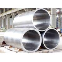 Quality hyper-duplex stainless steel/UNS S32707 for sale