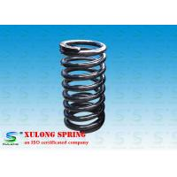 Wholesale Cone Crusher Big Hot Wound Springs , Lightweight Coil Springs 30X230X450X9 mm from china suppliers