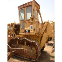Quality Used CAT D7G bulldozer for sale