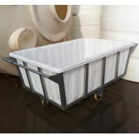 Wholesale 160 Litres Fish Holding Tank from china suppliers