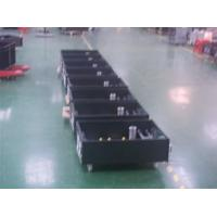 Wholesale PC AMERICA True Sine Wave Rack Mount Ups 6kva 4U For Servers from china suppliers